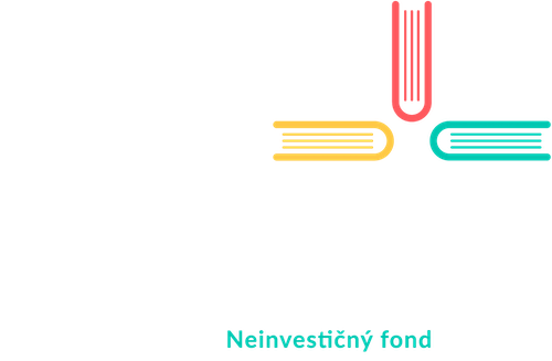 Teacher Development Program Slovakia